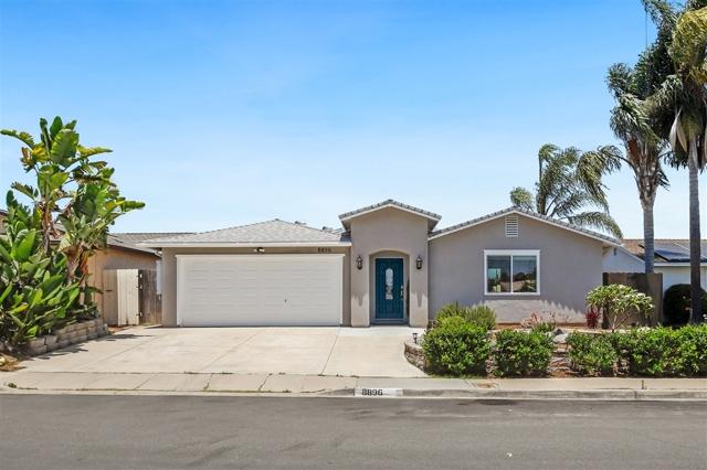 8896 Westmore Rd, San Diego, CA 92126