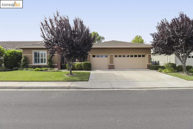 Photo of 924 Suntan Ln, Brentwood, CA 94513
