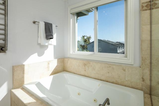 12. 809 Lippert Place Place Santa Clara, CA 95050