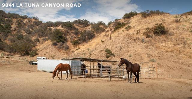 9841 La Tuna Canyon Rd, Sun Valley, CA 91352
