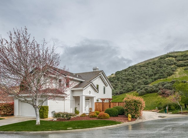 21167 Old Ranch Court, Salinas, CA 93908