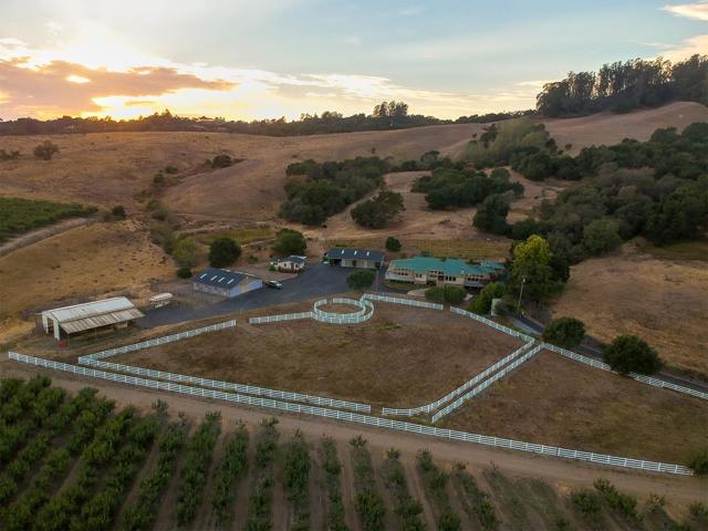 1483 Green Valley Road, Watsonville, CA 95076