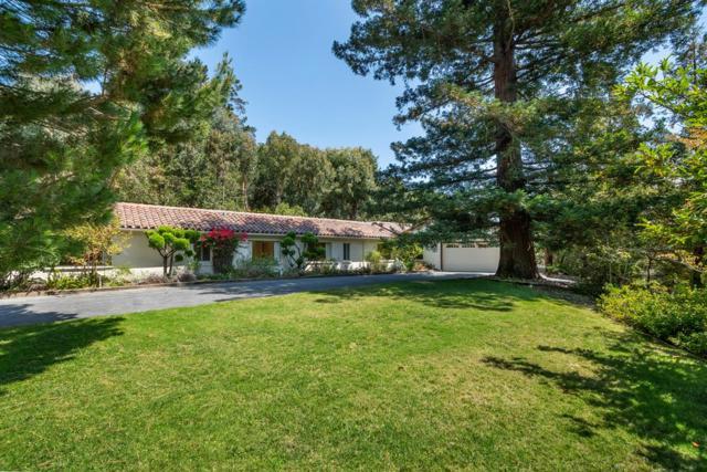 340 Devonshire Boulevard, San Carlos, CA 94070