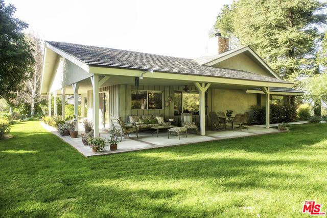 24140 Lupin Hill Rd, Hidden Hills, CA 91302