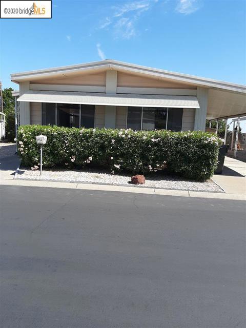 147 Paulette Way, Antioch, CA 94509