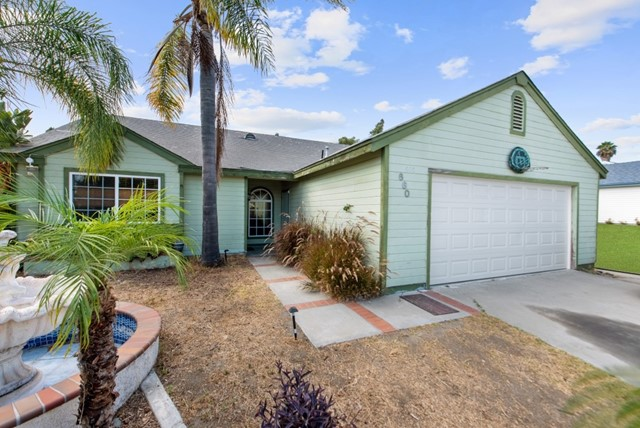 660 Irene Rd, Oceanside, CA 92057