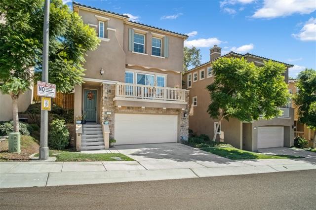 343 Steelhead Way, Vista, CA 92083