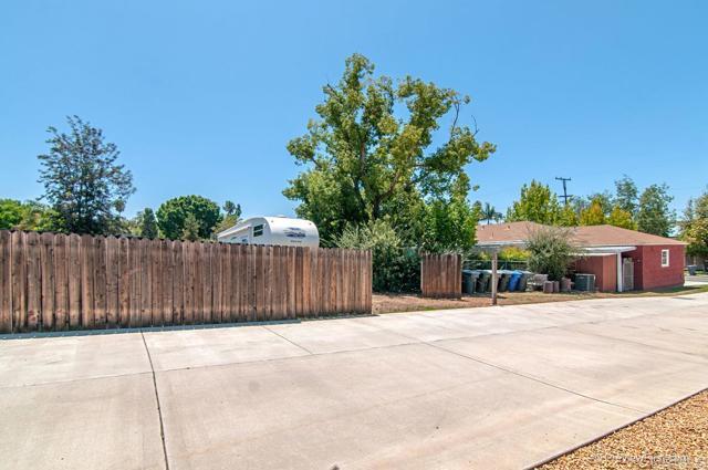 4411 Dale Ave, La Mesa, CA 91941 Photo 18