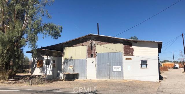 33654 Daggett Yermo Road, Outside Area (Inside Ca), CA 92327