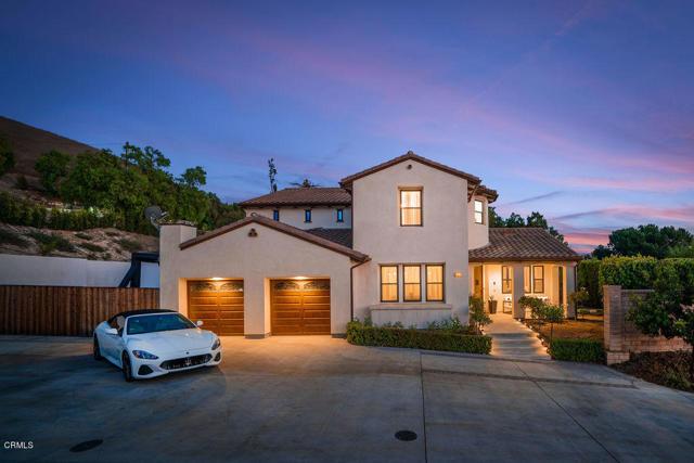 Photo of 2417 E Hillcrest Drive, Thousand Oaks, CA 91362