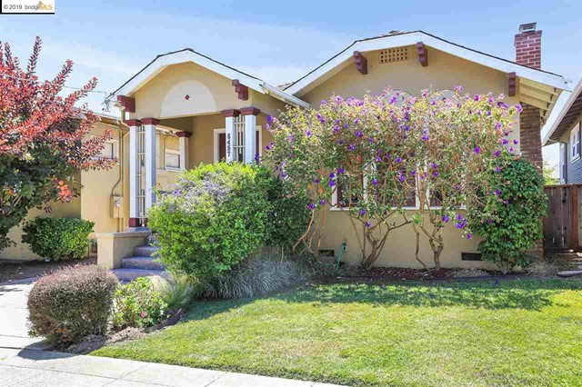 5457 Brookdale Ave, Oakland, CA 94619