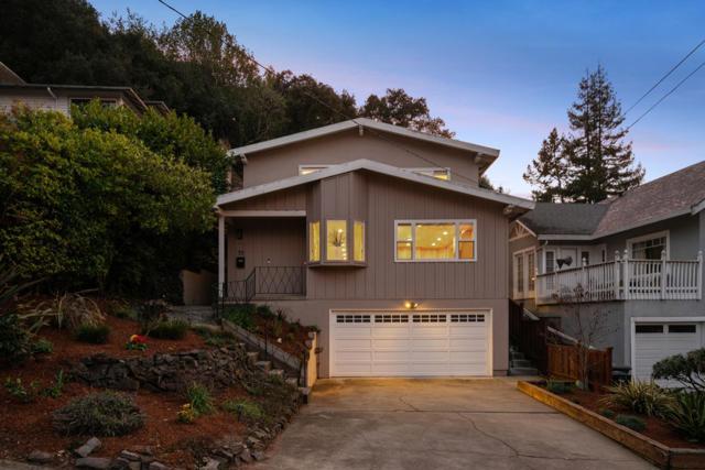 55 Pine Avenue, San Carlos, CA 94070