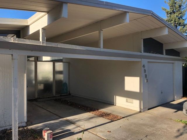 4636 Mossbrook Circle, San Jose, CA 95130