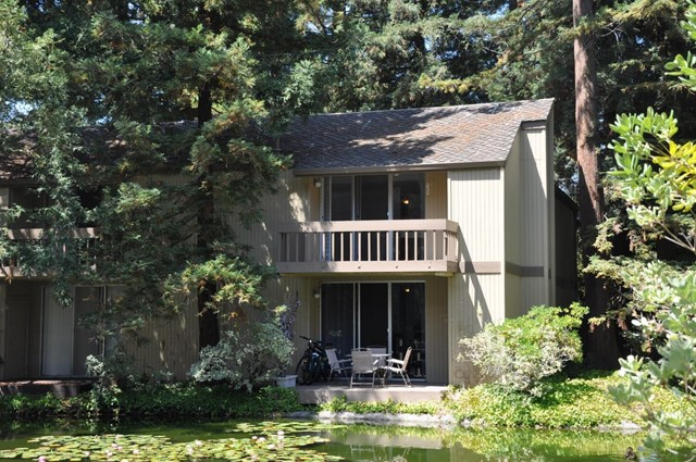 505 Cypress Point Drive 252, Mountain View, CA 94043