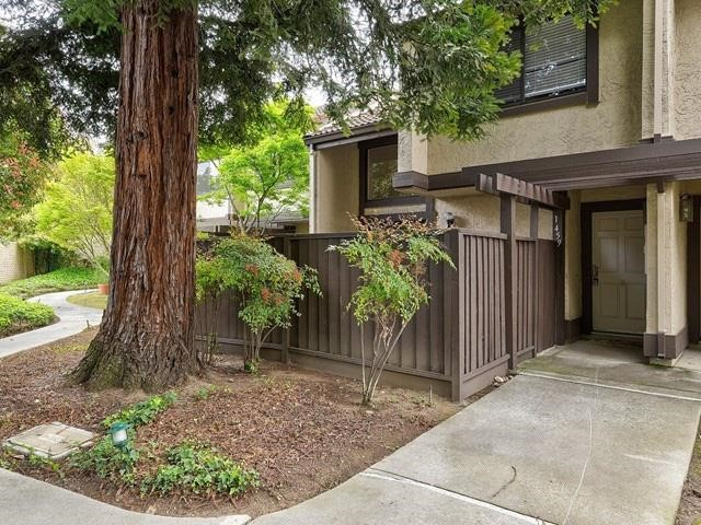 1459 Tyler Park Way, Mountain View, CA 94040