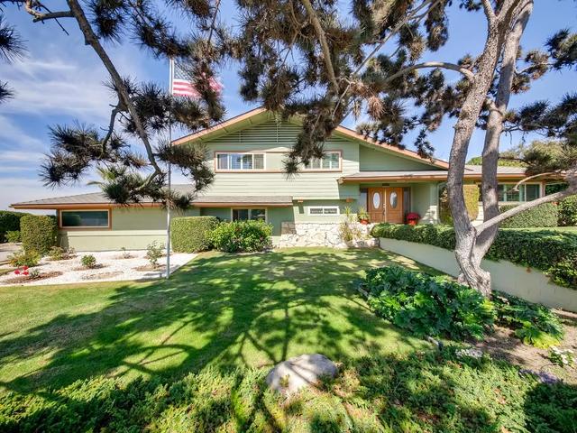 1910 Calle Buena Ventura, Oceanside, CA 92056
