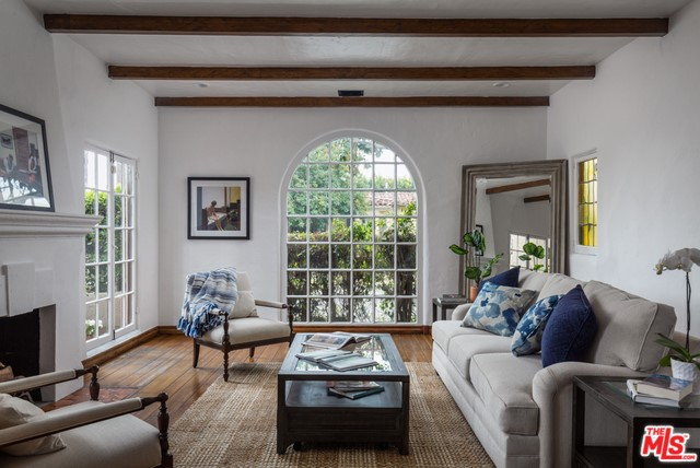 273 S PALM Drive, Beverly Hills, CA 90212