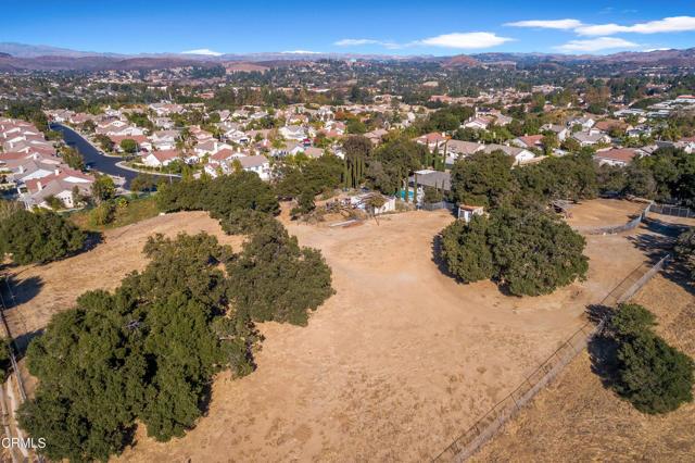 Image 5 of 1617 Susan Dr, Thousand Oaks, CA 91320