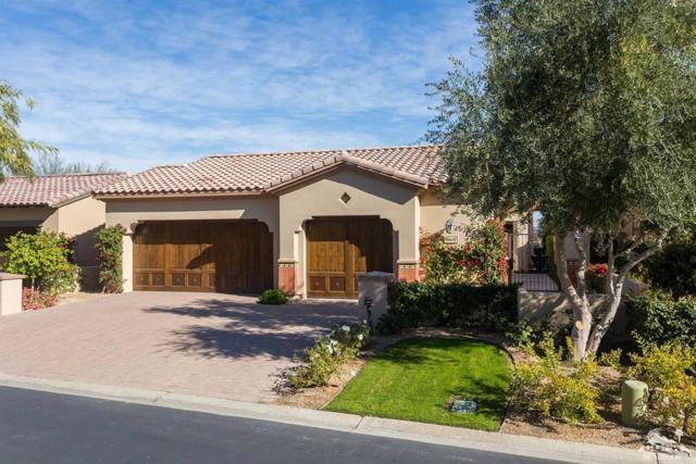 58400 Aracena, La Quinta, California 92253, 3 Bedrooms Bedrooms, ,3 BathroomsBathrooms,Residential,For Rent,Aracena,219046336DA