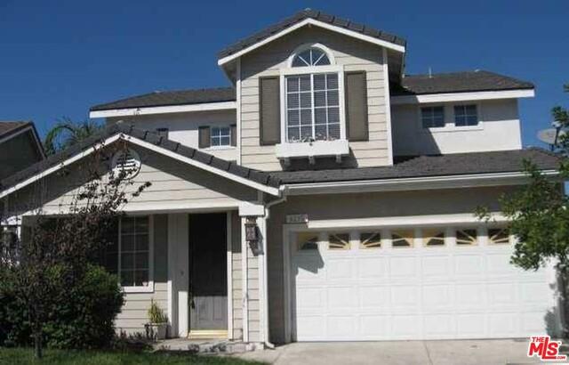 8215 QUAKERTOWN Avenue, Winnetka, CA 91306
