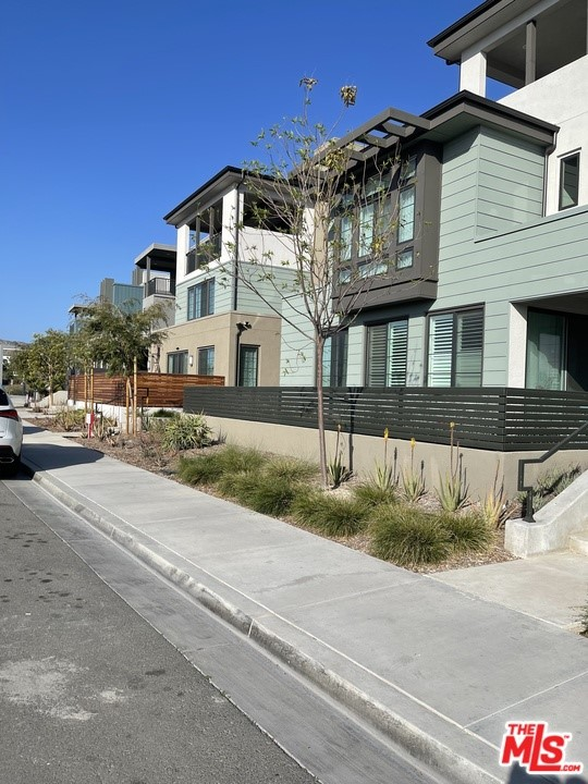 208 Novel, Irvine, CA 92618 Photo