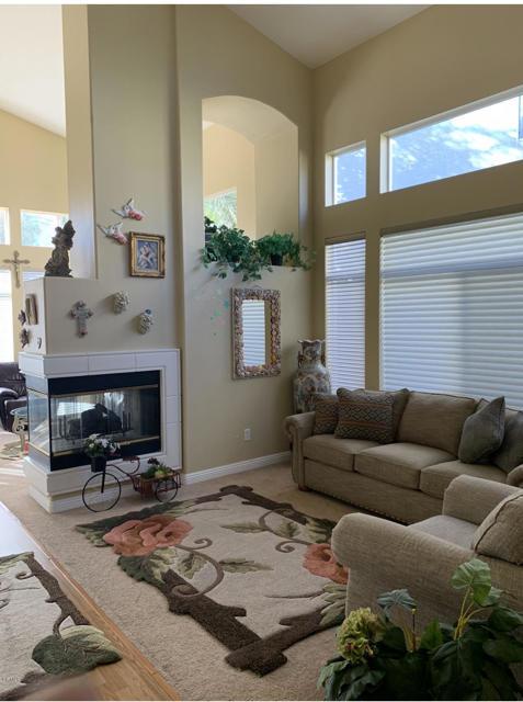 637 Saratoga Avenue, Ventura, California 93003, 4 Bedrooms Bedrooms, ,3 BathroomsBathrooms,Single Family Residence,For Sale,Saratoga,V1-2872