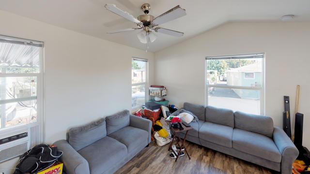 4849-Peck-Rd-Living-Room (1)