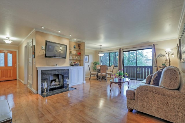 14359 Saratoga Avenue A, Saratoga, CA 95070