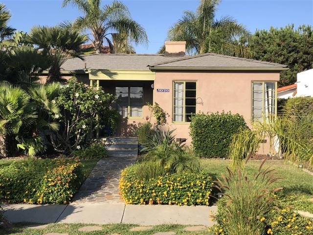 5020 Hawley Blvd, San Diego, CA 92116