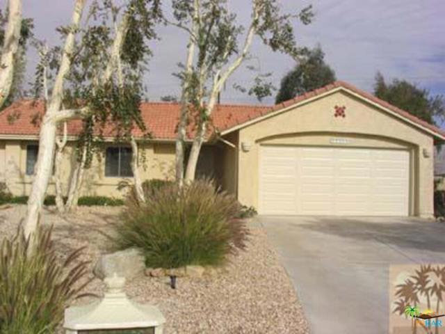 64966 Little Ct, Desert Hot Springs, CA 92240 Photo