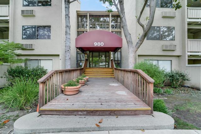 980 Kiely Boulevard 211, Santa Clara, CA 95051
