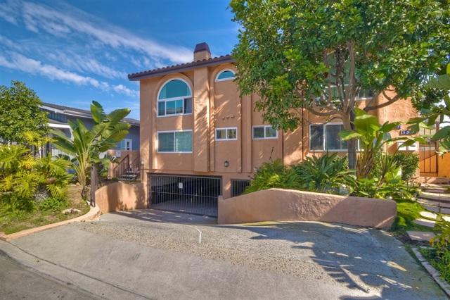 363 Rosecrans St, San Diego, CA 92106