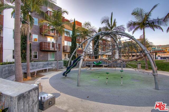 5848 Suncatcher Pl, Playa Vista, CA 90094 Photo 8