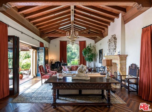 Image 50 of 296 Las Entradas Dr, Santa Barbara, CA 93108