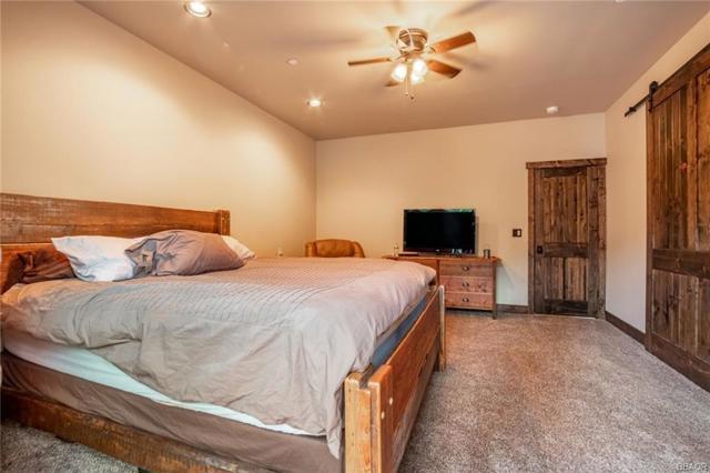 40944 Seneca Trail, Big Bear, California 92315, 4 Bedrooms Bedrooms, ,3 BathroomsBathrooms,Residential,For Sale,Seneca,219065132DA