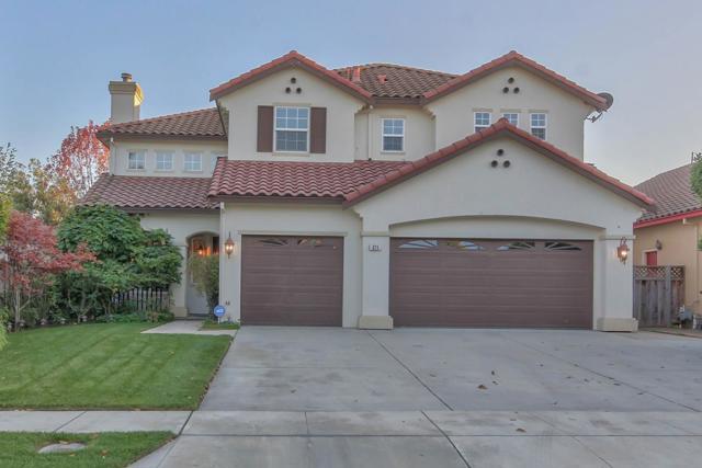826 Castleton Street, Salinas, CA 93906