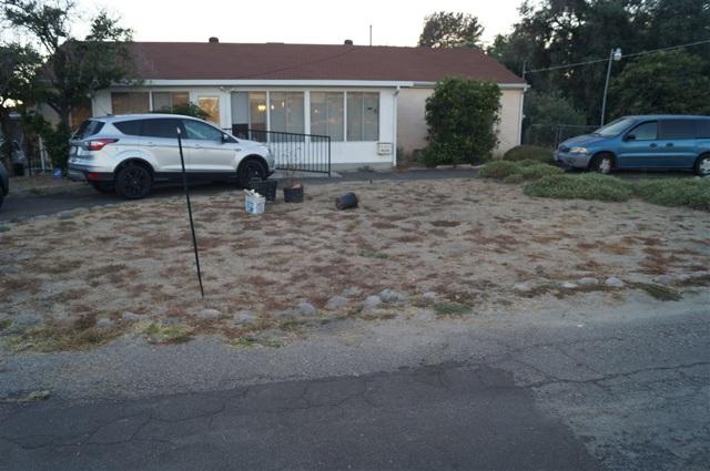 2312 Lawton Dr, Lemon Grove, CA 91945