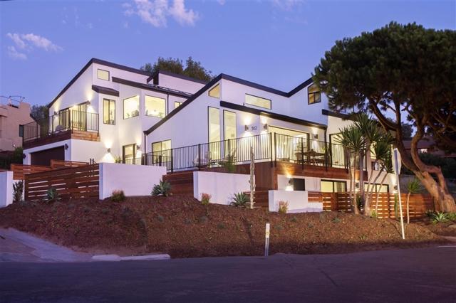 502 S Rios, Solana Beach, CA 92075