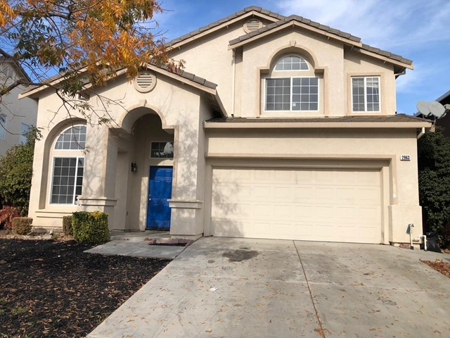 2963 Campbell Lane, Tracy, CA 95377