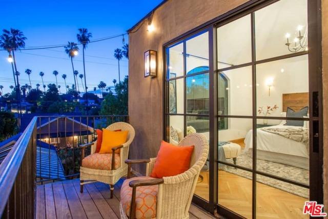 35. 1339 Coronado Terrace Los Angeles, CA 90026