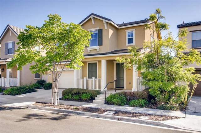 6725 Lopez Glen, San Diego, CA 92126
