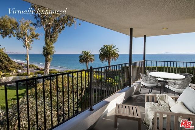 Image 8 of 1086 Channel Dr, Santa Barbara, CA 93108