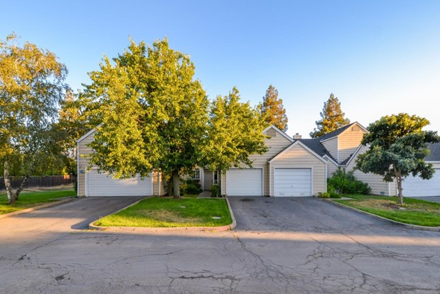 1918 Rosemarie Lane 113, Stockton, CA 95207