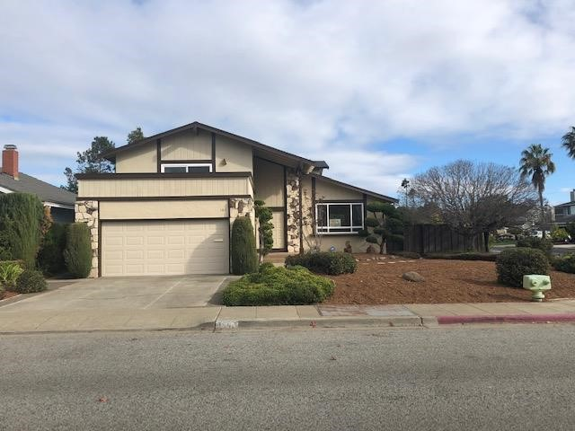 100 Port Royal Avenue, Foster City, CA 94404