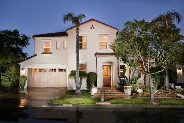 6332 Montecito Drive, Carlsbad, CA 92009