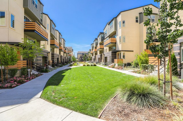 652 Obsidian Drive, San Jose, CA 95133