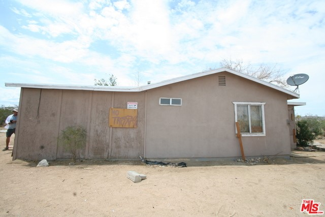 57625 Mariquita Rd, Landers, CA 92285 Photo 5