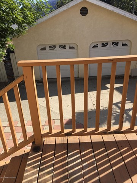 2512 Mayfield Av, Montrose, CA 91020 Photo 20