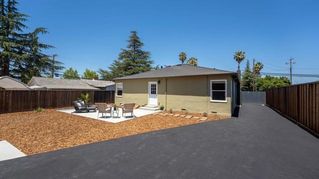 22. 1226 Hacienda Avenue Campbell, CA 95008