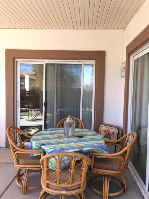 1564 Biddeford Av, Thermal, CA 92274 Photo 22